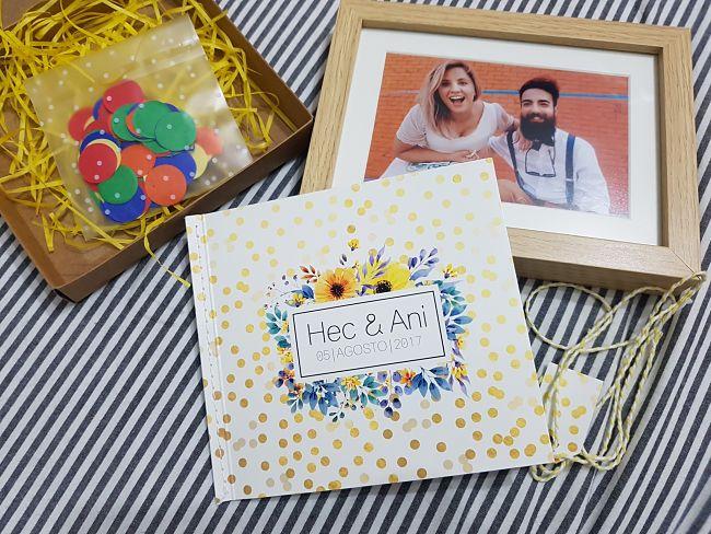 invitacion-boda-caja-ani-hecter