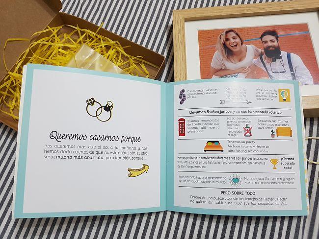 invitacion-boda-caja-folleto-ani-hecter