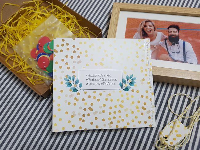 invitacion-boda-caja-ani-hec