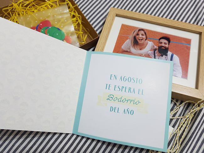 invitacion-boda-folleto-caja