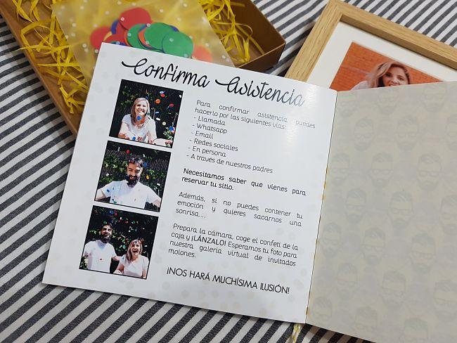 invitacion-boda-caja-moderna-ani-hecter