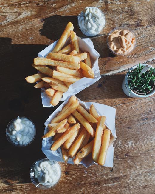 mejores-patatas-fritas-bruselas