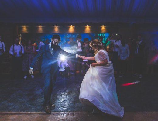 musica-para-boda-lista-ani-hecter