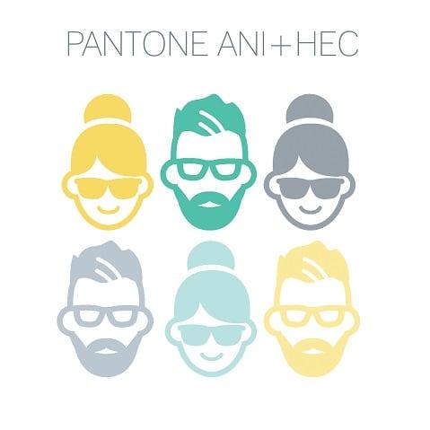 pantone-logos-invitacion-boda-ani-hecter