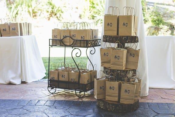 sellos-personalizados-boda-logos