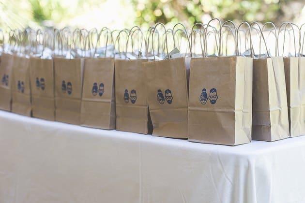 sellos-personalizados-bolsas-regalo-boda-ani-hec