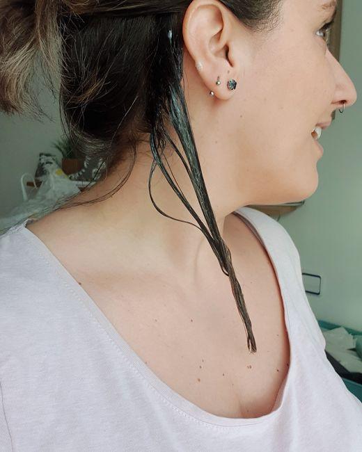 tinte-pelo-olia-garnier-prueba