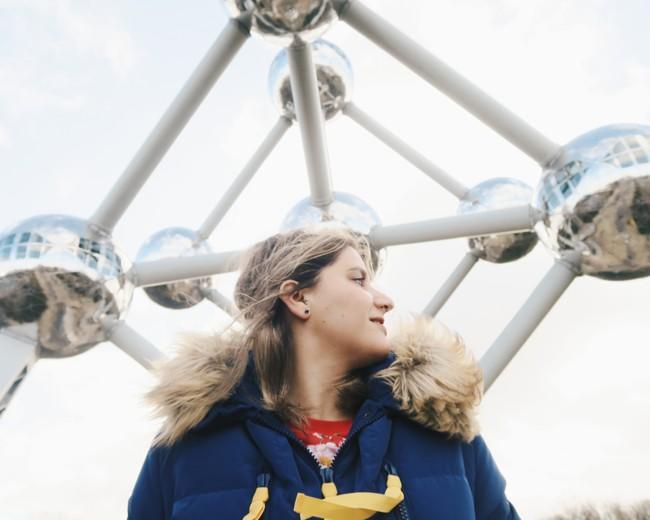 viaje-bruselas-que-ver-atomium