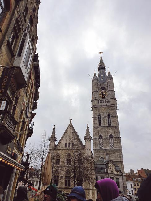 torre-belfort-gante-campanario