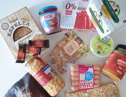 productos-mercadona-dieta-saludable-adelgazar