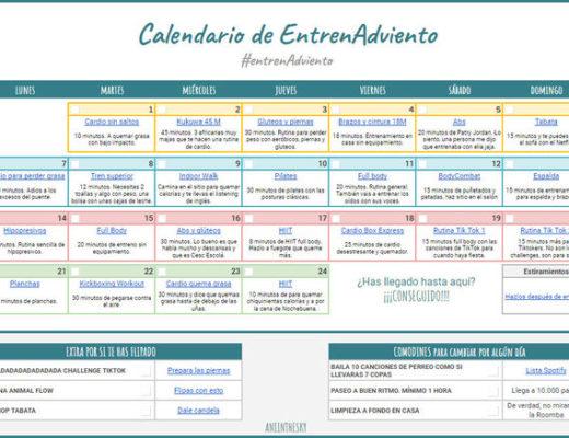 calendario-entrenadviento-aniinthesky